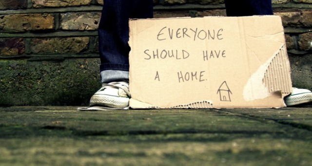 everyone_should_have_a_home