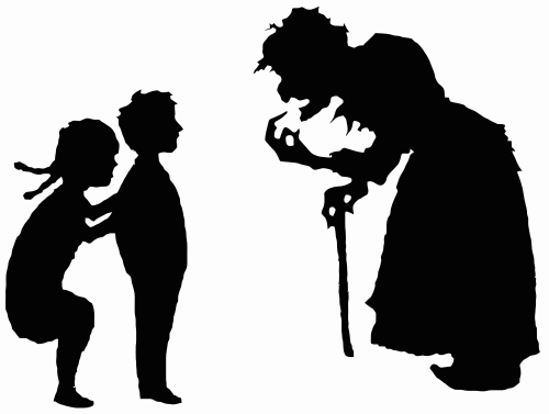 500px-Hansel_and_Gretel_and_witch_silhouettes.svg